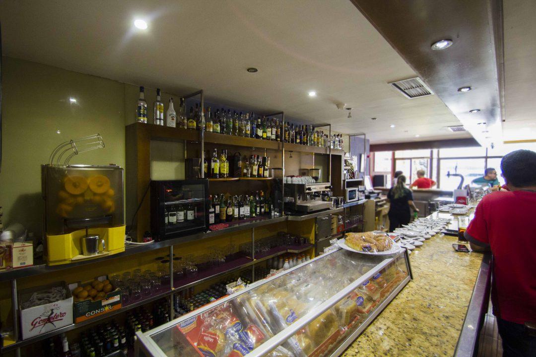 barra-bar