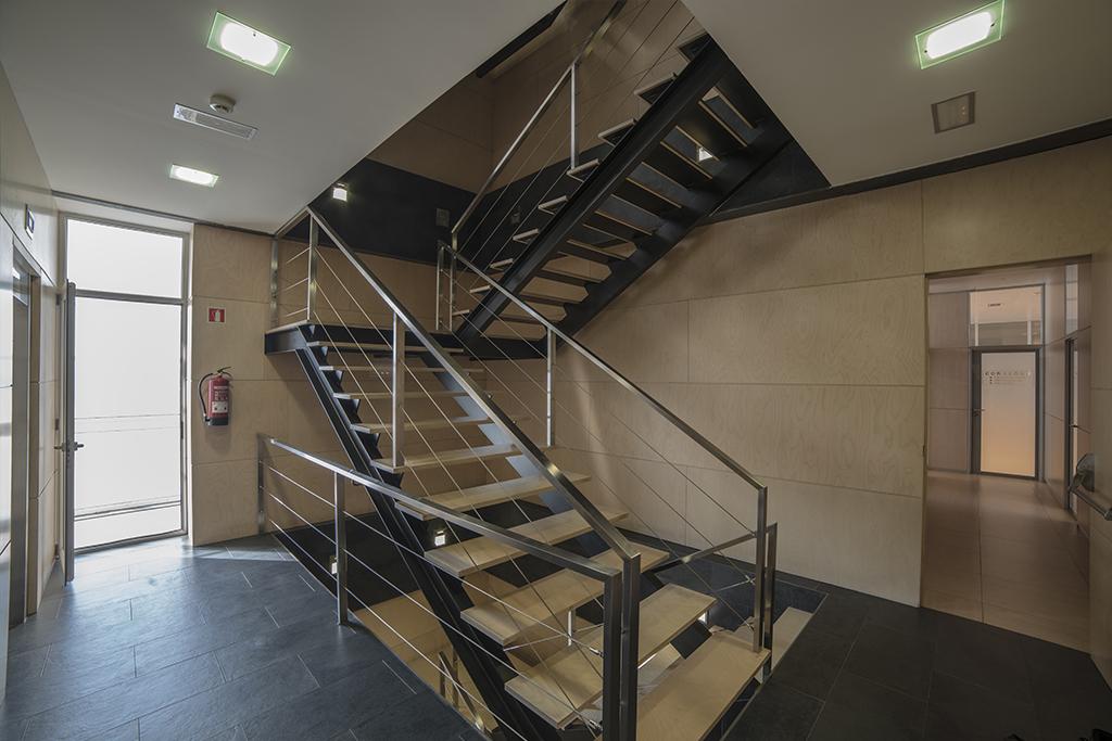 consegur-escaleras