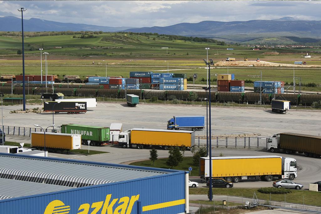 parkin-camiones2