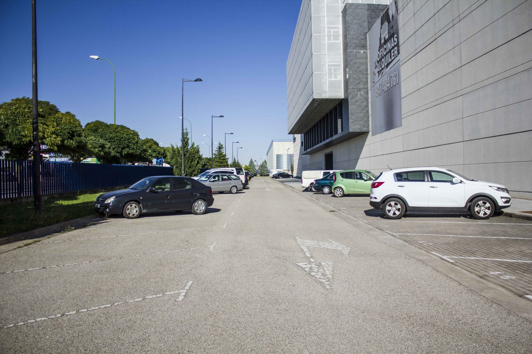 parking-coches-oficinas