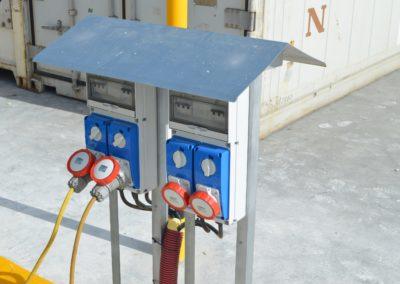 contenedores-frio (1)