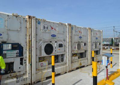 contenedores-frio (3)